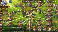 World Map Wars 7