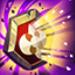 Shield Slam