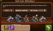 Gold Trial (5)