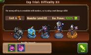 Exp Trial (12)