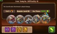 Iron Temple (9)