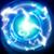 Orb Lightning