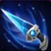 Empress Dagger