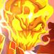 Avatar Thanos