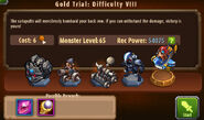 Gold Trial (8)