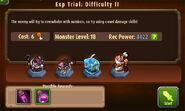 Exp Trial (2)