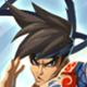 Avatar Yuan