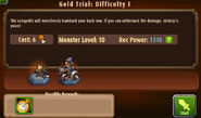 Gold Trial (1)