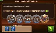 Iron Temple (2)