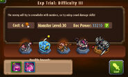 Exp Trial (3)