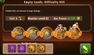 Empty Lands (9)