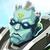 Avatar Delphos