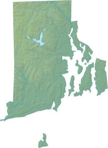 File:Rhode-island.jpg