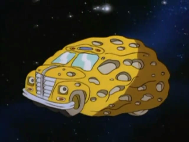 File:Magic Space Bus Out of This World - asteroid.jpg
