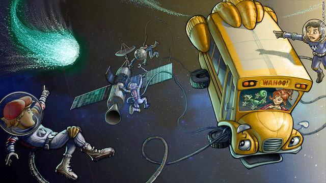 File:140611154303-magic-school-bus-1024x576.jpg