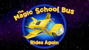 TheMagicSchoolBusRidesAgain
