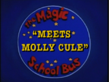 Meets Molly Cule