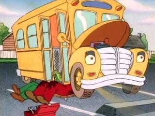File:Tow bus.jpg