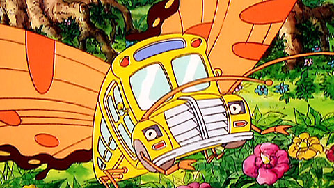 File:The-magic-school-bus-butterfly-and-bog-beast-video-app 59755-96914 1.jpeg