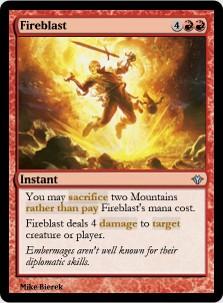 FireblastVMA