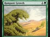 Crescita Inarrestabile (Rampant Growth)