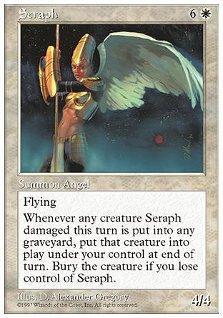 Seraph5