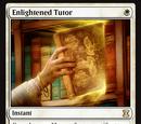 Tutore Illuminato (Enlightened Tutor)