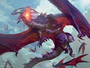 DragonART9