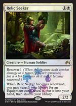 Relic SeekerBB