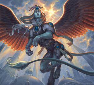 SphinxART2