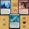 Combo R Mycosynth Tyrant Blade-01