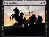 Predoni di Erg (Erg Raiders)