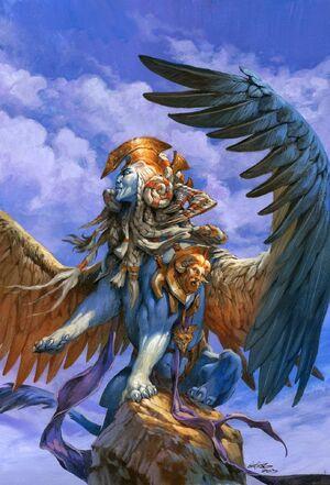SphinxART1