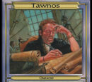 Tawnos (Vanguard)