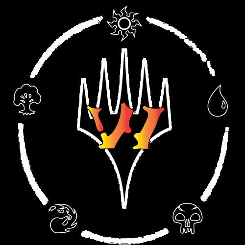 Logo-wiki2