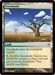 GrasslandsVMA