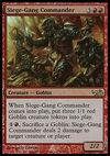 Siege-Gang CommanderDDEvsG