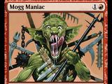 Mogg Maniaco (Mogg Maniac)