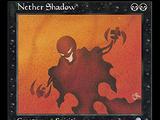 Ombra Infernale (Nether Shadow)