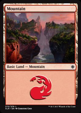 MountainXLN1