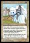 White KnightPRM