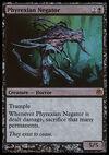 Phyrexian NegatorDDPvsTC
