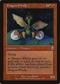 Dragon WhelpTSPT