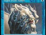 Maschera del Polimorfo (Mask of the Mimic)