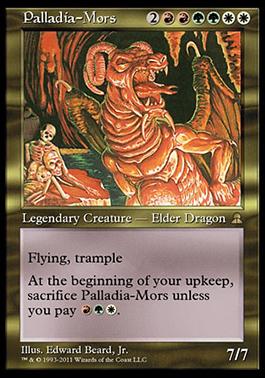 Palladia-MorsMTGO3