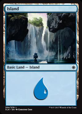IslandXLN1