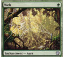 Ragnatela (Web)
