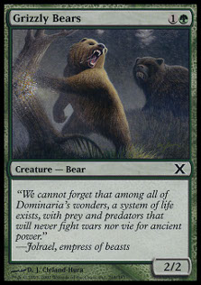 Grizzly Bears10