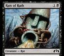 Ratti di Rath (Rats of Rath)