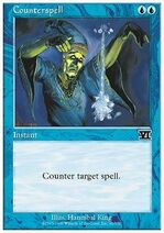 Counterspell6
